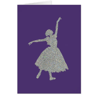 Giselle Card