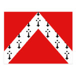 Gistel, Belgium flag