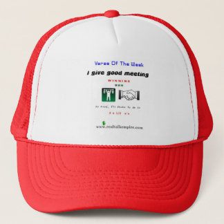 give - hat