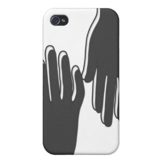 Give me 5 cover for iPhone 4