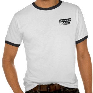 Give Me Coffee - Shirt 3