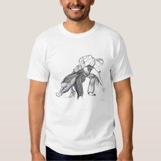 Give me Tango Tshirt