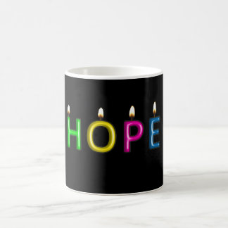 Give the gift of Hope Mug