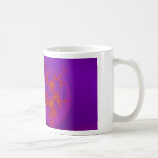 Give You a Nasty Suck - mug