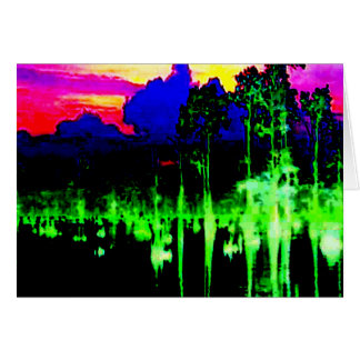 Giveaway Return+Gifts Abstract Photography Digital Cards