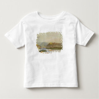 Givet from the North, c.1839 Toddler T-Shirt