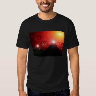 Giza T-shirt