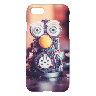 Gizmo iPhone 7 Case