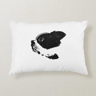 Gizmo Pillow