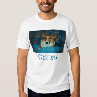 Gizmo Shirts