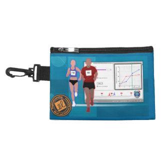 Gizmos Baguette Bag Accessories Bag
