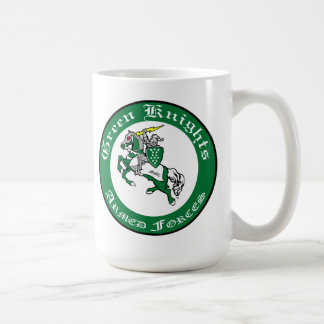 GKMMC mug