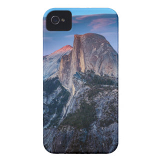 Glacier Point iPhone 4 Case-Mate Cases