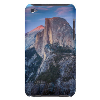 Glacier Point iPod Touch Cases