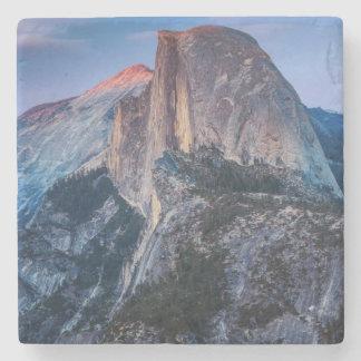 Glacier Point Stone Coaster