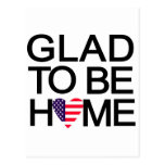 glad_to_be_home.US Post Card
