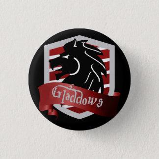 Gladdows Button