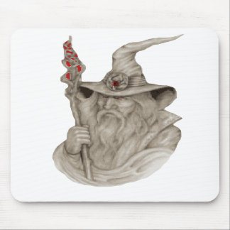 Gladhaus Mouse Mats