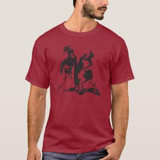 Gladiators Duel T-Shirt