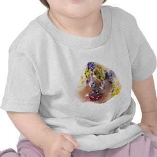 glam rock t-shirts