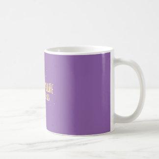 Glamberry Life Mug