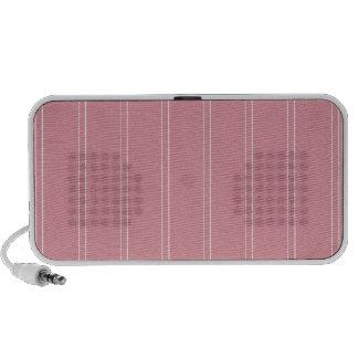 glamorous speaker system