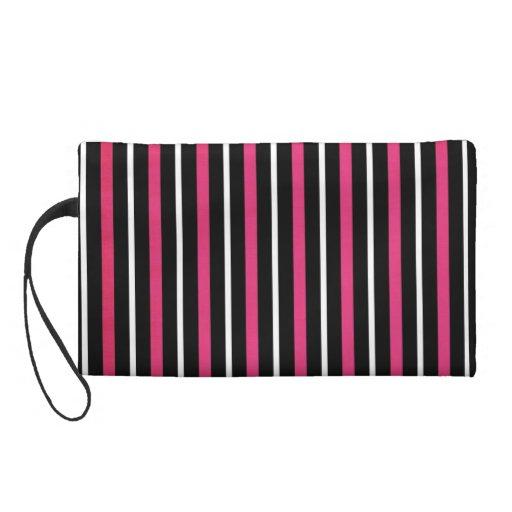 glamour Bagettes Bag Wristlet Clutch