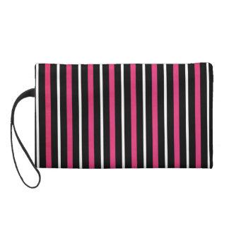 glamour Bagettes Bag Wristlets