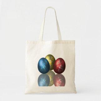 Glamour Easter Eggs - Bag