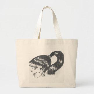 Glamour Girl Bag