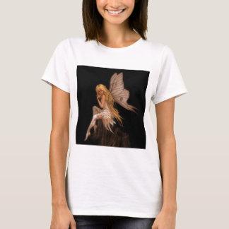Glamour Girl Fairy T-Shirt