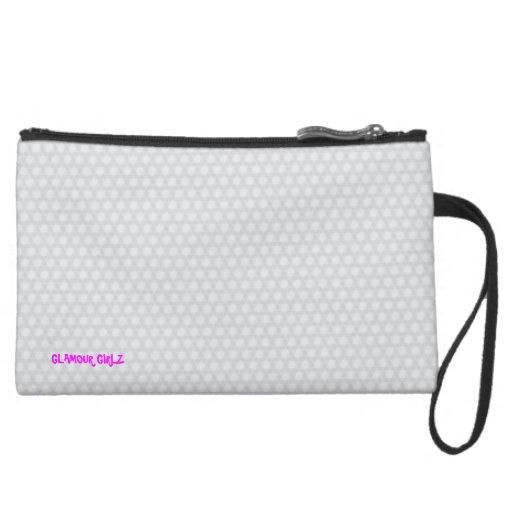 Glamour Girlz Cosmetic Bag