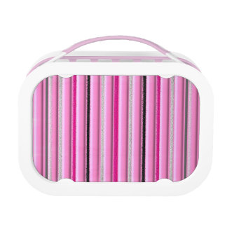 Glamour Lunch Box