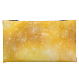 Glamour Style Makeup Bags
