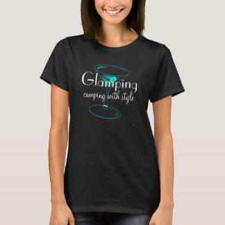 Glamping T-Shirt