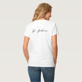 Glams tshirt