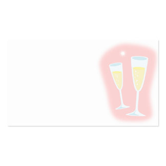 glass-29185  glass bottle cartoon drink alcohol ch business card