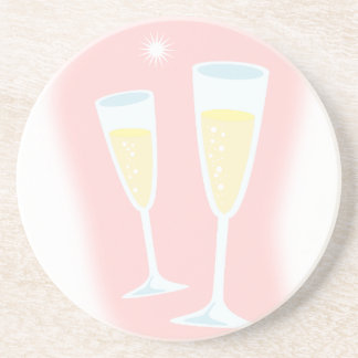 glass-29185  glass bottle cartoon drink alcohol ch beverage coasters