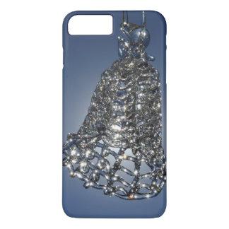 Glass Angel iPhone 8 Plus/7 Plus Case