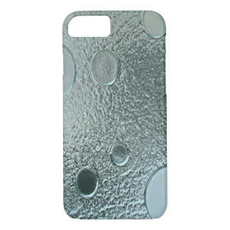 Glass Bubbles iPhone 8/7 Case