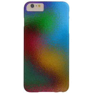 Glass Distort (10 of 12) Barely There iPhone 6 Plus Case