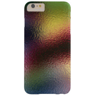 Glass Distort (1 of 12) Barely There iPhone 6 Plus Case