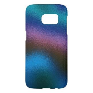 Glass Distort (2 of 12) (Blue)