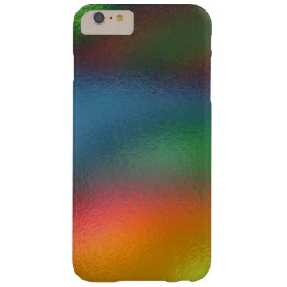 Glass Distort (5 of 12) Barely There iPhone 6 Plus Case