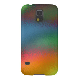 Glass Distort (5 of 12) Cases For Galaxy S5
