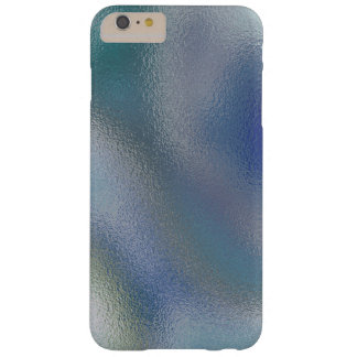 Glass Distort (6 of 12) Barely There iPhone 6 Plus Case