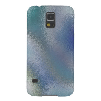 Glass Distort (6 of 12) Galaxy S5 Covers
