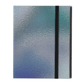 Glass Distort (6 of 12) iPad Cases