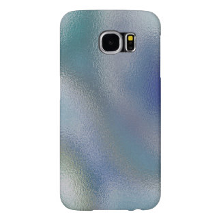 Glass Distort (6 of 12) Samsung Galaxy S6 Cases