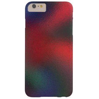 Glass Distort (9 of 12) Barely There iPhone 6 Plus Case